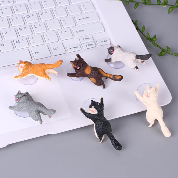 Buy-kenyaHolder-Cute-Cat-Tablets-Desk-Sucker-Support-Resin-Mobile-Phone-Stand-holder-Sucker-Design-Animal