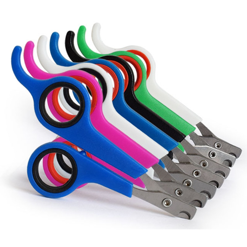 Buy-Dog-Nail-Clippers-Pet-Claw-Nailclippers-Cats-Nails-Clipper-Trimmer-Pet-Nail-Claw-Grooming-Kenya-Nairobi-Spawtive