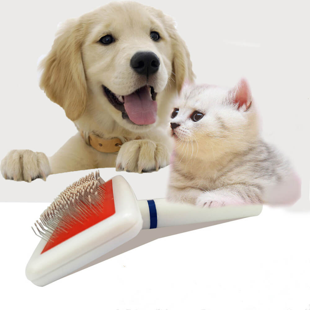 Buy-Multi-purpose-Needle-Comb-for-Dog-Cat-Puppy-Pets-Gilling-Brush-Dog-Hair-Remover-In-Kenya-On-Spawtive