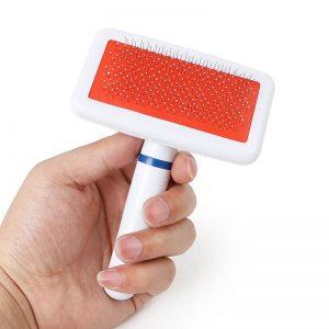 Buy-Multi-purpose-Needle-Comb-for-Dog-Puppy-Pets-Comb-Brush-Dog-Hair-In-Nairobi-Kenya-Spawtive