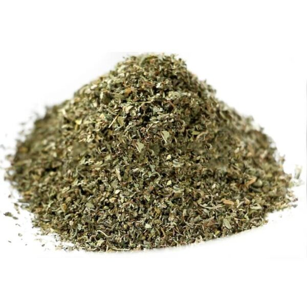 Buy-Natural-Organic-Premium-Catnip-Catmint-online-in-kenya-spawtive.co.ke-catnip-for-cats-in-nairobi