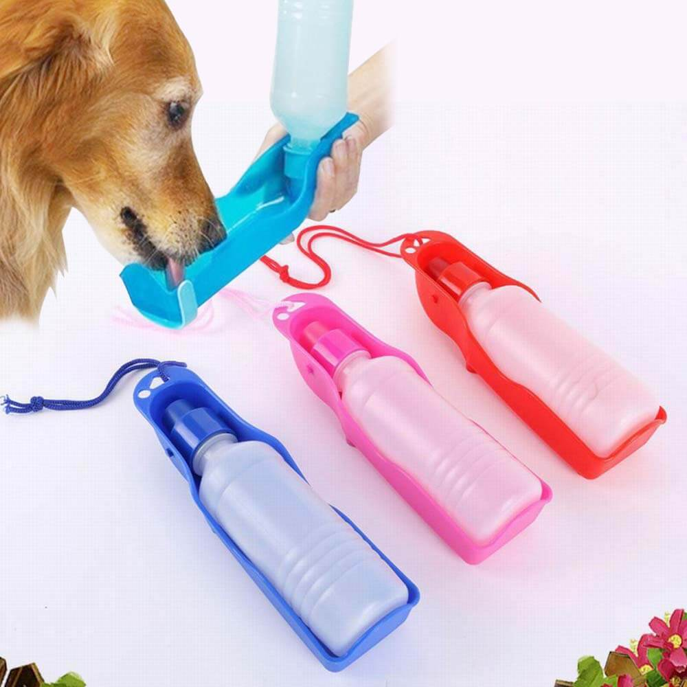 Buy-Portable-Dog-Cat-Pet-Feeding-Bottle-of-Drinking-Water-Dogs-Outdoor-Travelling-In-Kenya-Online-Spawtive