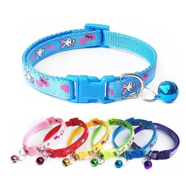 Buy-Solid-Soft-Colorful-for-Cat-Small-Dogs-Neck-Strap-Adjustable-In-Kenya-Onine-Spawtive