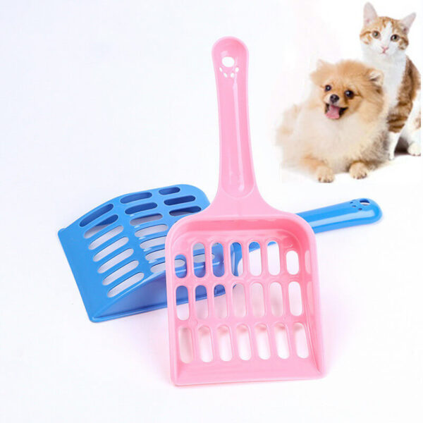 Tyana Litter Scoop for cat litter scoop shovel buy in Kenya