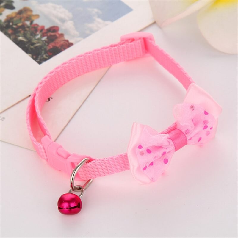 2_1Pcs-HPet-Collar-Bowknot-Necktie-Collar-Cute-Bow-Tie-Bell-Kitten-Puppy-Cats-Pets-Supplies-Spawtive-Kenya