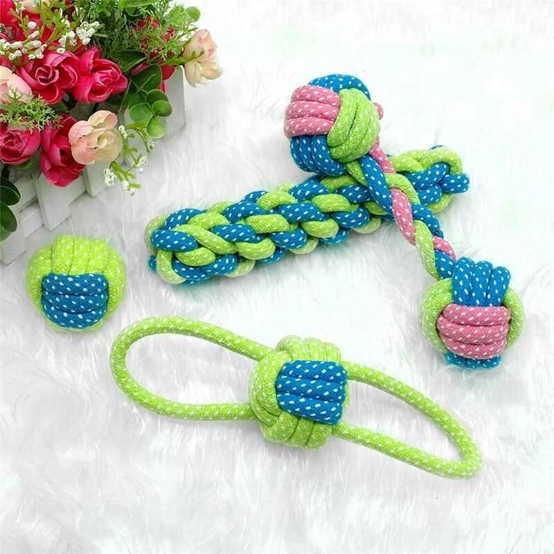 Bes-Dog-Puppy-Chew-Teething-Toys-Teeth-Cleaning-Pet--For-Dogs-In-Kenya-on-Spawtive.co.ke