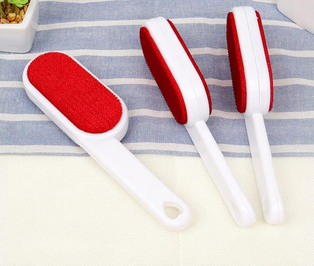 Brush-Fur-Cleaning-Brushes-Pet-Hair-Lint-Remover-Reusable-Device-Dust-Brusher-Electrostatic-Kenya-Spawtive.co.ke