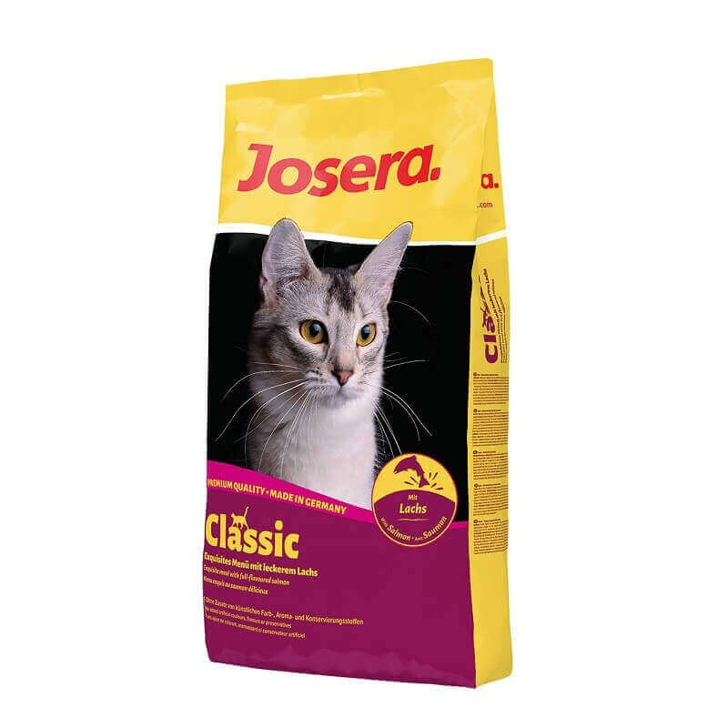 Buy-Josera-Classic-Salmon-Cat-Food-In-Kenya-On-Spawtive.co.ke-Nairobi