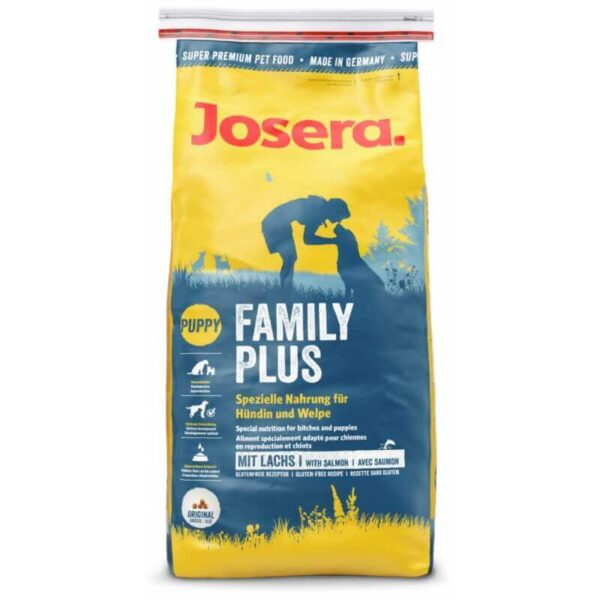 Buy-Josera-family-plus-dog-food-In-Kenya-online-from-Spawtive.co.ke