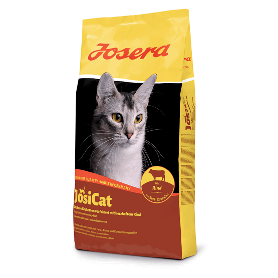Buy-Josera-josicat-beef-4kg-Cat-Food-In-Kenya-from-spawtive.co.ke-