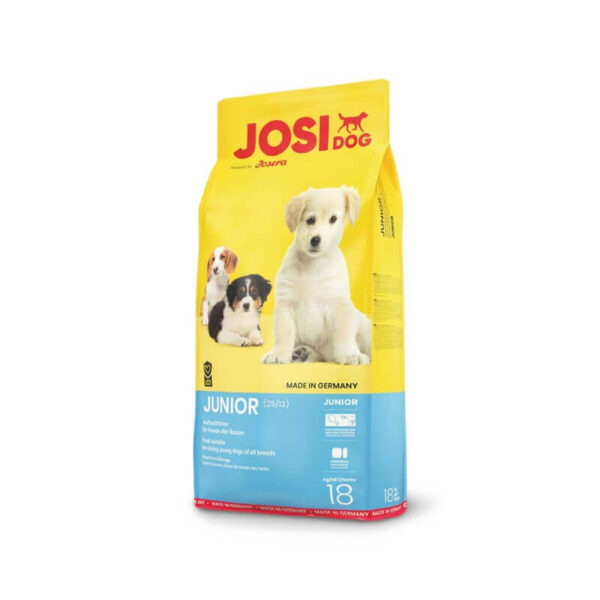 Buy-Josera-josidog-junior-dog-food-In-Kenya-online-from-Spawtive.co.ke