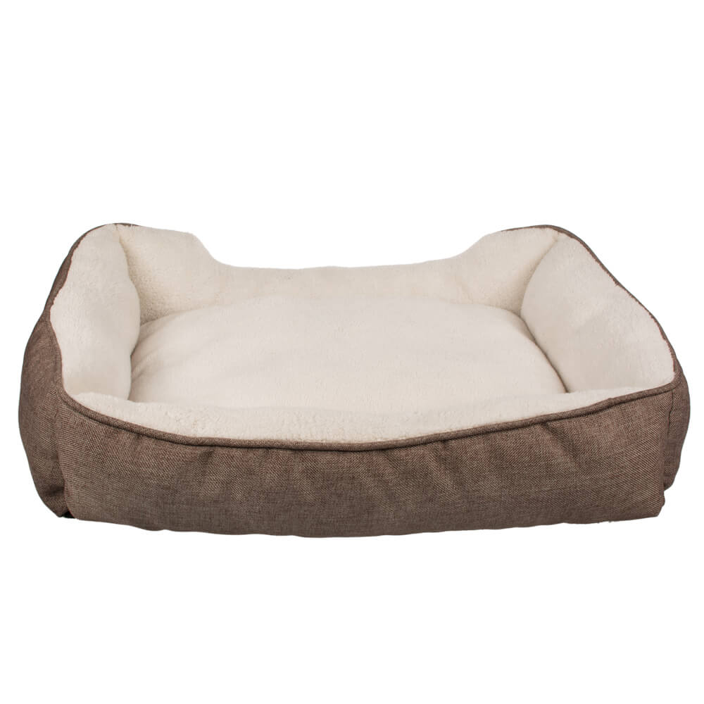 Buy a high quality comfortable lala spawtive dog bed in kenya online on spawtive