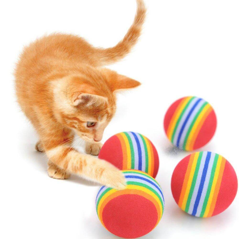 Cat-Toy-Ball-Interactive-Cat-Toys-Scratch-Natural-Foam-Ball-On-Spawtive-Kenya
