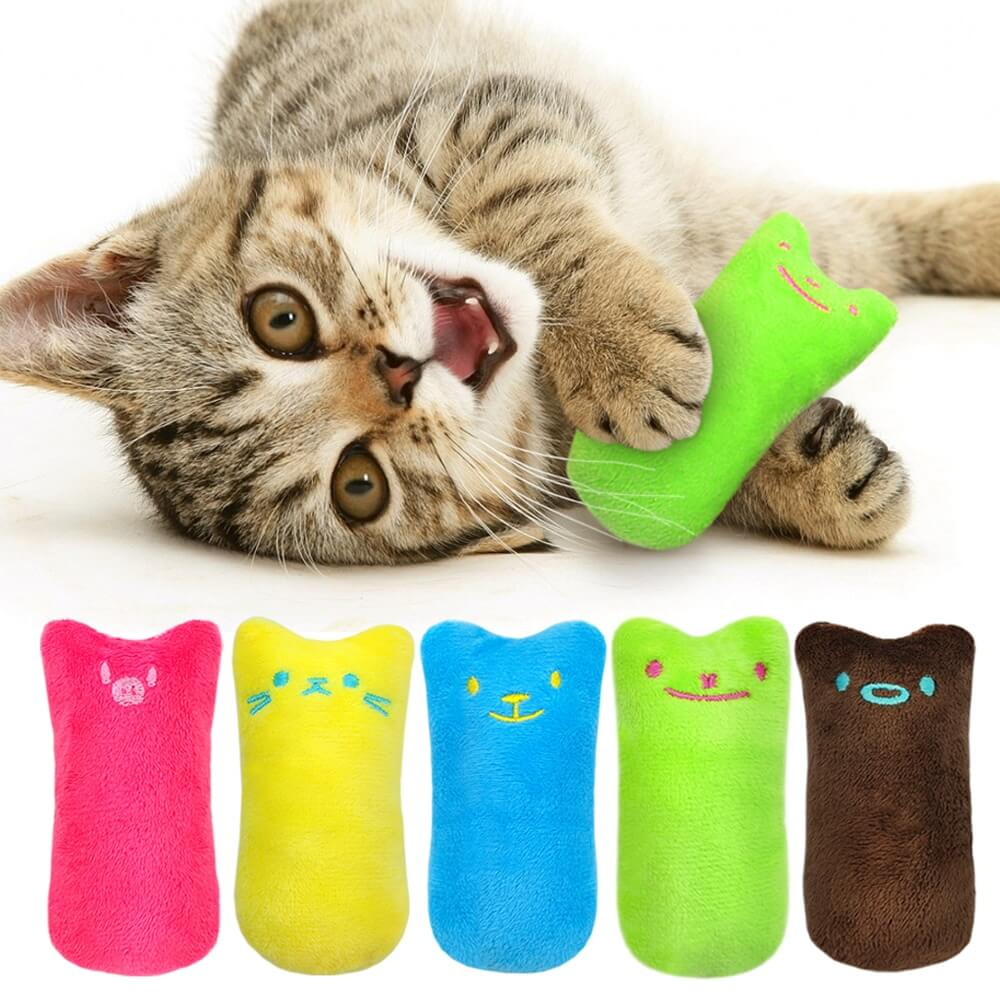 Cat-Toy-Funny-Interactive-Plush-Pet-Kitten-Chewing-Toy-Teeth-Grinding-Catnip-Toys-Nairobi-Spawtive-Kenya