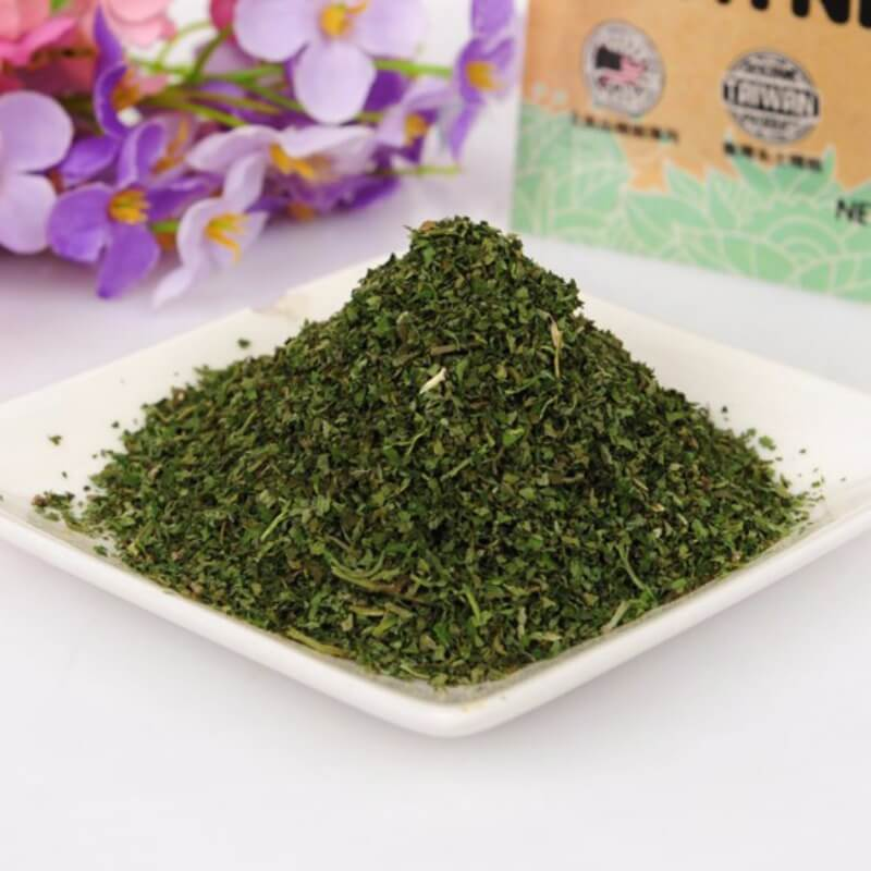 Catnip-Cattle-Grass-10g-Menthol-Flavor-Cat-Toys-IN-Kenya