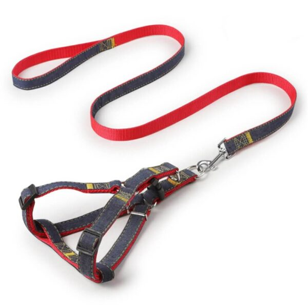 Dog-Collar-Pet-Leash-Dogs-Harness-Small-Medium-Large-Dogs-in-kenya