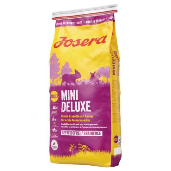 Josera-minideluxe-lamb-dog-food-in-Nairobi-Kenya-buy-on-online-from-Spawtive.co.ke