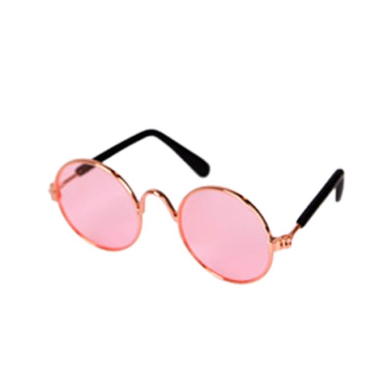 Pink-Pet-Cat-Dog-Sunglasses-For-Cats-Dogs-Eye-Wear-Snglasses-In-Kenya