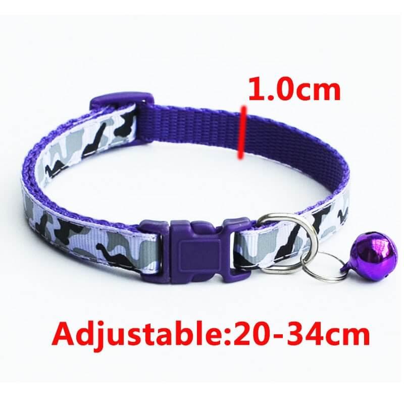 Safety-Cat-Dog-Collar-Neck-Strap--Bell-Pet-Dog-Collar-Online-Nairobi-Kenya-Spawtive