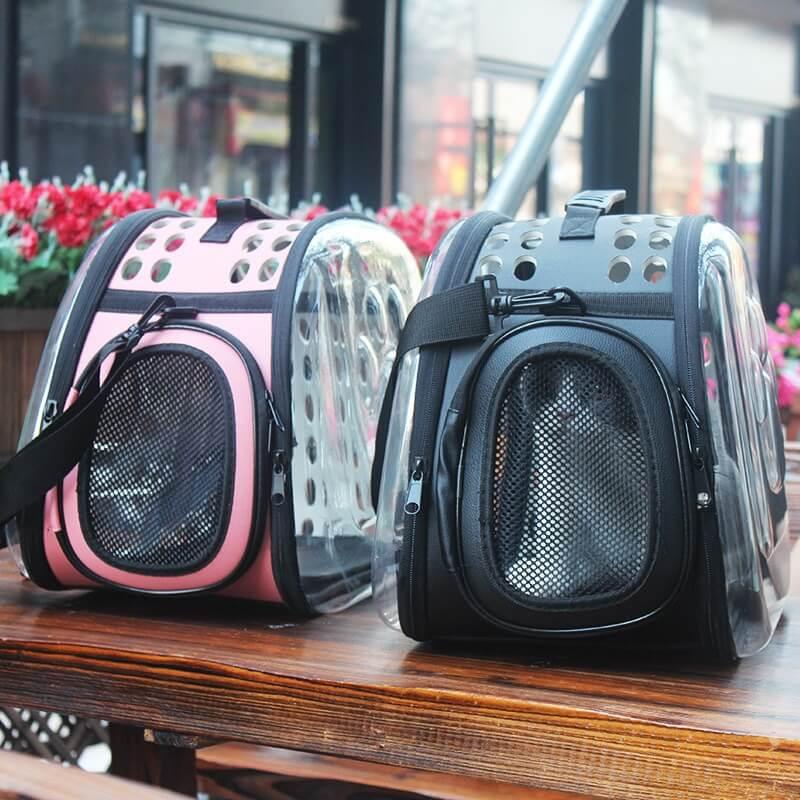 Travel-Cat-Dog-Carrier-Bags-Puppy-Cat-Carrying-Outdoor-Bag-Small-Pet-Portable-Handbag-Bag-in-kenya-sapwtive