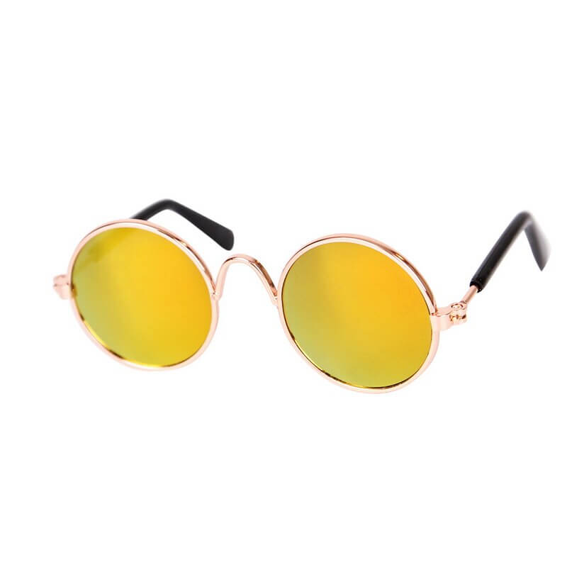 Yellow-Pet-Cat-Dog-Sunglasses-For-Cats-Dogs-Eye-Wear-Snglasses-In-Kenya