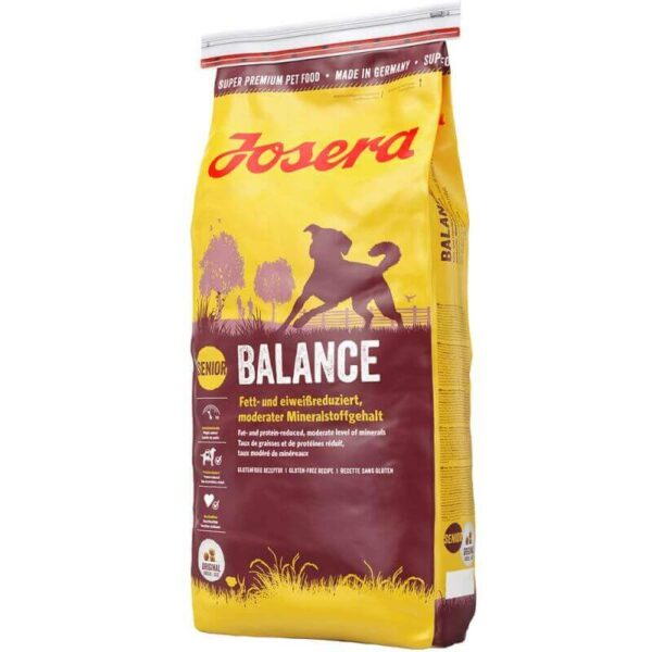 josera-balance-15-dog-food-in-kenya-on Spawtive.co.ke