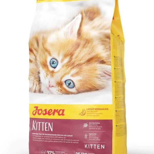 Buy-Petsasa-josera-minette-kitten-cat-food-in-kenya