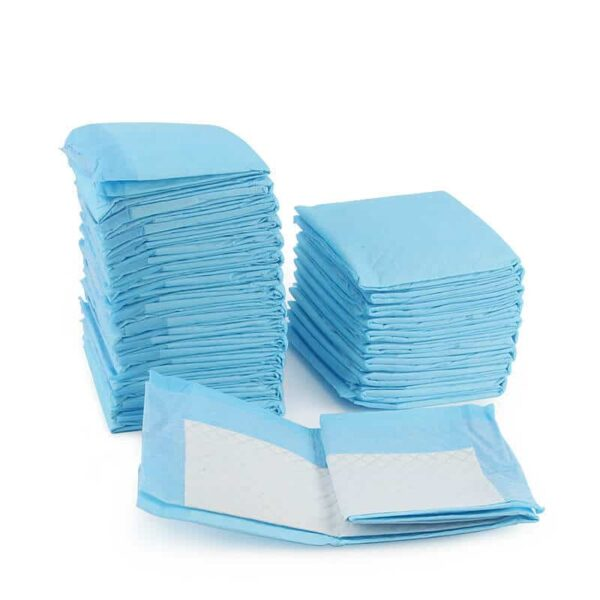 Super Absorbent Disposable Dog Potty Training Pee Pads in Kenya