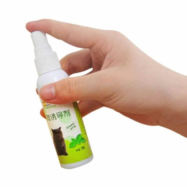 Fresh-Extract-Catnip-Spray-for-Cat-Pet-Cat-Catnip-Spray-Natural-in-Kenya