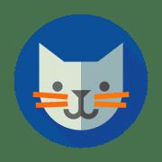 PetSasa Cat Supplies Store Pet Shop Kenya