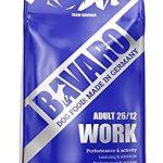 Buy Bavaro Work Dog Food For Working Dogs in Kenya