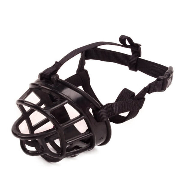Best Soft silicone basket dog muzzles in Nairobi Kenya