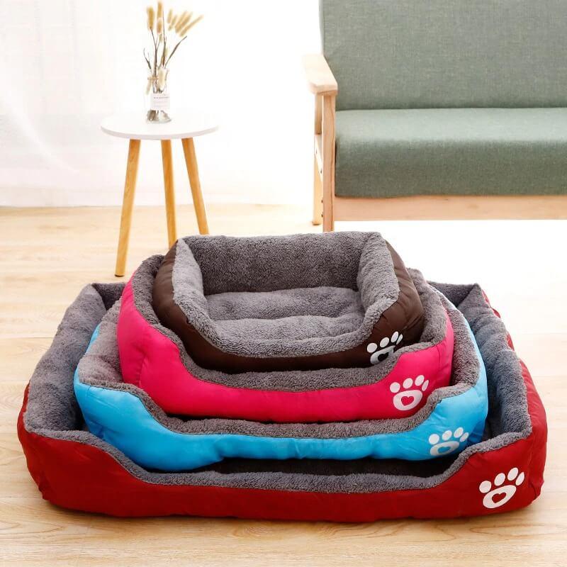 Pet House Kenya Petsasa Dog Bed Mattress small large dog