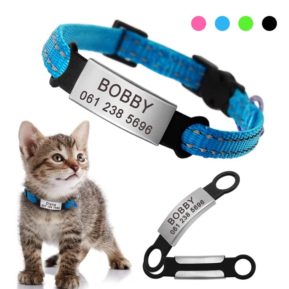 Shop for Cat Collars in Nairobi Kenya