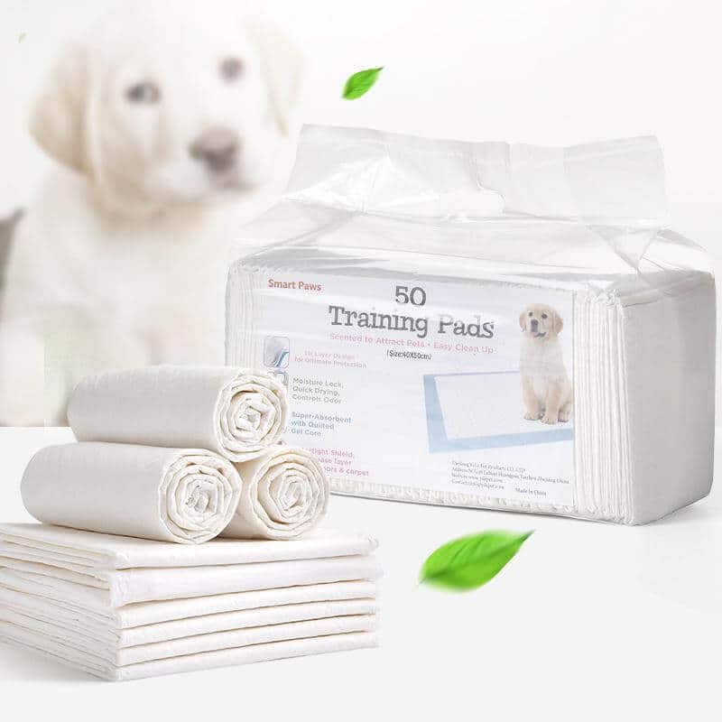 Buy Smart Paws Dogs Training & Potty Pee Pads in Kenya