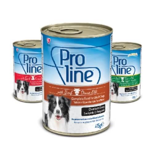 Buy Proline Adult Dog Can Food On sale online in Kenya