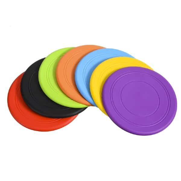 Best Flying Disc Chase and Fetch Dog Toy in Nairobi Kenya